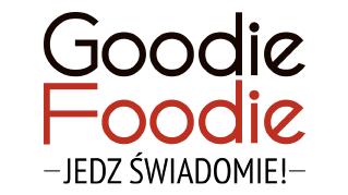 Goodie Foodie – jedz świadomie!