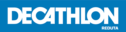 Decathlon Reduta