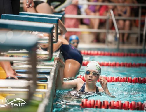 V Zawody Pływackie Smile-Swim 2019