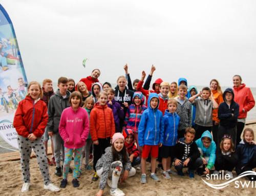 Surf Camp – relacja dzień po dniu