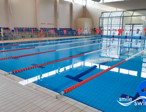Nowy basen w naszej ofercie!